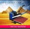 hot fix applicator;hotfix rhinestone tool,hot fix machine