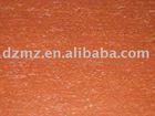Acid-Resistance Rubber Sheets-asbestos sealing sheet