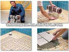 3d floor mats of heating