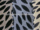 pvc synthetic leather for handbags and shoes