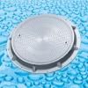 SMC Composite Manhole Cover /smc manhole cover /composite manhole cover