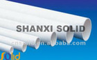 tube for electric wire