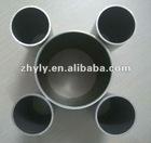 aluminum pipe prices 3003 6063