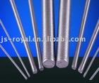 DIN 975 Threaded rod M10