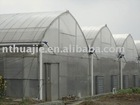 High quality PE film for agriculture