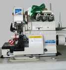 JL-788-3 high speed sewing machine for gloves