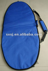 "11'0"" blue SUP padde board bag"