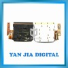 Mobile phone keypad board with flex cable for SonyEricsson K850