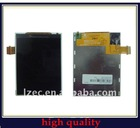 Spare Parts Screen LCD for HTC A3233 G4