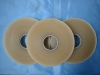 pu seam sealing tape for rtaincoat