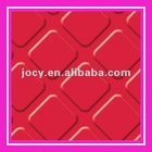 Plastic pvc flooring 0.45mm (FB02)