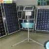 TMC-I solar mosquito killer lamp