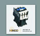Schneider Type Telemecanique AC Contactor LC1-D32
