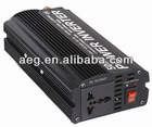 CE Approved 500W Grid Tie Inverter, Solar Power Inverter Y8500