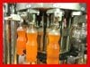Automatic juice filling machine/machinery/equipment/line