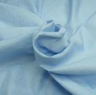 60% pima cotton 40% modal yarn dye single jersey knitted fabric