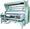 1800 Cloth Inspection and Separation Machine