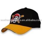 baseball cap ,sport cap,promotional cap