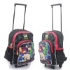 name brand baby bag factory stocks sleaning
