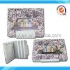 Color PU digital palmtop pack