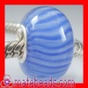 Wholesale Glass Beads JJF113