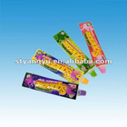 Toothpast Jelly Juice