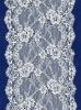 nylon tricot lace
