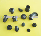 electric bike parts,ebike seal products:rubber gasket/rubber o ring