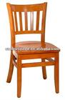 Restaurant Chair DS-C4656