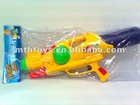2012 best water gun toys