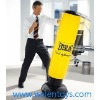 new inflatable boxing bag