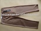 XOXO new lady's basic legging high quality wholesale price