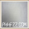 100% polyester brushed mesh fabric for baby