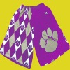 Sublimated Lacrosse pants