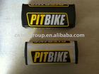 dirt bike handle bar sponge pad