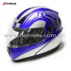 flip up motorcycle helmets for ECE,bullet hd helmet,vietnam helmet