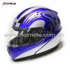 flip up motorcycle helmets for ECE,bullet hd helmet,vietnam helmet