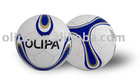 OLIPA Hand Stitched Soccer Ball(FN-500)