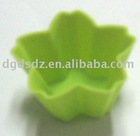 Silicone cake mould / Silicone bakeware