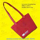 PP Nonwoven Shoulder Bag