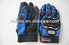 motorcycle gloves(BT-008-3)