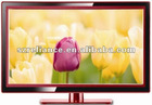 21.5 inch FHD led tv with OEM brand