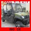 EEC&EPA 4X4 UTV 500CC (MC-170)