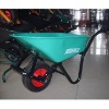 Wheel Barrow ( TC6001)