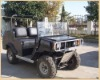 4-SEATER Electric UTV - Model U41