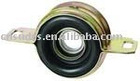 37230-22042 center bearing support SUZUKI