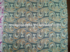 Polyester Woven Fabric, fabric