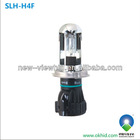 H4F HID Hi/Lo xenon bulb