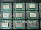 DMD projector chip 1076-6318w 1076-6319w