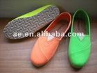 Fashion lady shoes,casual shoes,flat walking shoes